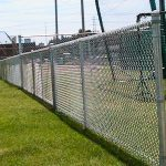 Chain-Link-Fencing-Vancouver