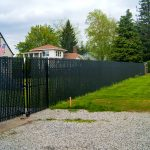 Decorative-Metal-Fence-WA