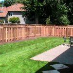 Exterior-Wood-Fencing