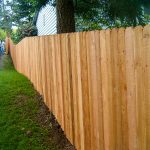 Horizontal-Wood-Fence-Vancouver