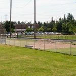 Installing-Chain-Link-Fence-Gate-Vancouver