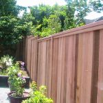 Outdoor-Wood-Fence-Installation-Vancouver