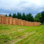 Wood-Fence-Contractor-Vancouver