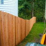 Wood-Fence-Installation-WA
