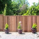 Wood-Fencing-Contractor-Vancouver