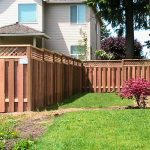 Wood-Fencing-Vancouver
