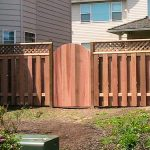Wood-Picket-Fence-Gate