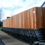 Wood-Picket-Fencing-Vancouver