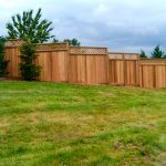 Wooden-Gate-and-Fence-Installation-Vancouver